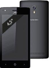 Mobilní telefon Navon D 455