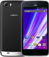 Mobilní telefon Navon D 504