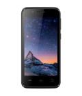 Mobilní telefon Navon Supreme D455 Dual Sim