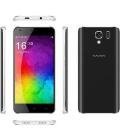 Mobilní telefon Navon Supreme PRO Dual Sim