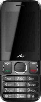 Mobilní telefon Navon Titan