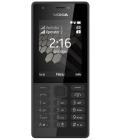 Mobilní telefon Nokia 216 Dual sim