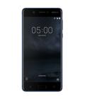 Mobilní telefon Nokia 5 Dual SIM