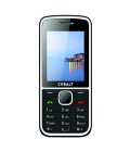 Mobilní telefon P2 Dual Sim Cobalt