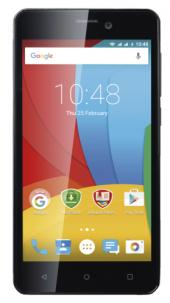 Mobilní telefon P3 PSP3508 Wize Prestigio