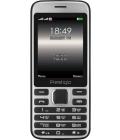 Mobilní telefon PFP1281 Prestigio Dual Sim