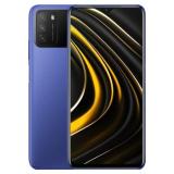 Mobilní telefon Poco M3