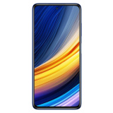 Mobilní telefon Poco X3 Pro