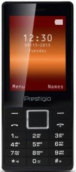 Mobilní telefon Prestigio 1280