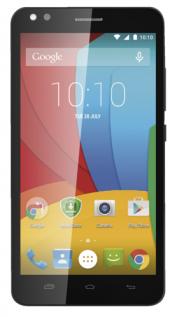 Mobilní telefon Muze C3 PSP3504 Prestigio
