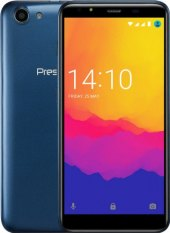 Mobilní telefon Prestigio Muze F5 LTE