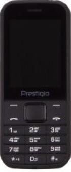 Mobilní telefon Prestigio  PFP1240DUO