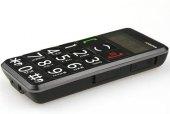 Mobilní telefon pro seniory Akai