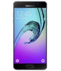 Mobilní telefon Samsung Galaxy A5
