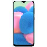 Mobilní telefon Samsung Galaxy A30S