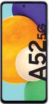 Mobilní telefon Samsung Galaxy A52