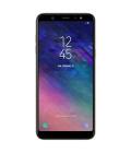 Mobilní telefon Samsung Galaxy A6+ Dual Sim