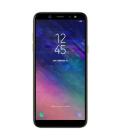 Mobilní telefon Samsung Galaxy A6 Dual SIM