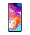 Mobilní telefon Samsung Galaxy A70