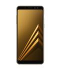 Mobilní telefon Samsung Galaxy A8
