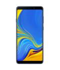 Mobilní telefon Samsung Galaxy A9