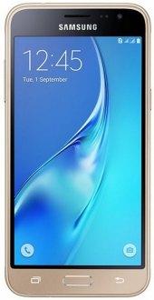 Mobilní telefon Samsung Galaxy J3 Dual Sim