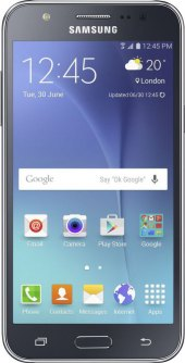Mobilní telefon Samsung Galaxy J5 Dual Sim