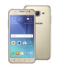 Mobilní telefon Samsung Galaxy J5