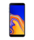 Mobilní telefon Samsung Galaxy J6+