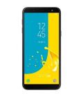 Mobilní telefon Samsung Galaxy J6
