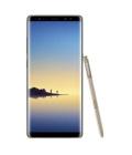 Mobilní telefon Samsung Galaxy Note 8