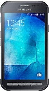 Mobilní telefon Samsung Galaxy Xcover 3