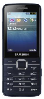 Mobilní telefon Samsung S5611