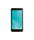 Mobilní telefon SM 5,5 Cobalt Dual Sim