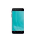 Mobilní telefon SM 5 Cobalt