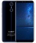 Mobilní telefon Smartphone Cubot X18, Dual Sim
