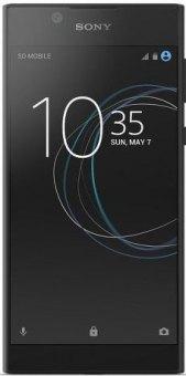 Mobilní telefon Sony Xperia L1