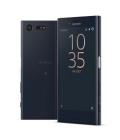 Mobilní telefon Sony Xperia X Compact