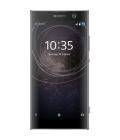 Mobilní telefon Sony Xperia XA2 Dual SIM