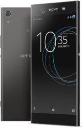 Mobilní telefon Sony Xperia XZ Premium Dual SIM