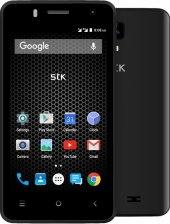 Mobilní telefon STK Storm 3