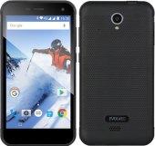 Mobilní telefon StrongPhone G4 Evolveo
