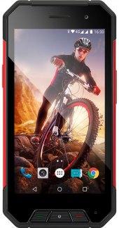 Mobilní telefon StrongPhone Q7 LTE Evolveo