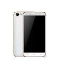 Mobilní telefon Telego Neptune LT516