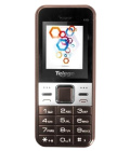 Mobilní telefon Telego