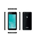 Mobilní telefon U3 Dual Sim iLike