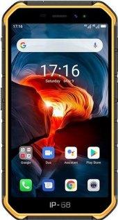 Mobilní telefon Ulefone Armor X7 PRO