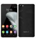 Mobilní telefon Umax VisionBook P50 Plus