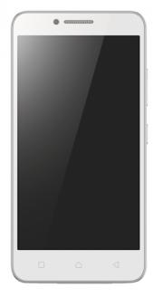 Mobilní telefon Lenovo Vibe C Dual Sim