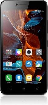 Mobilní telefon Vibe K5 Lenovo